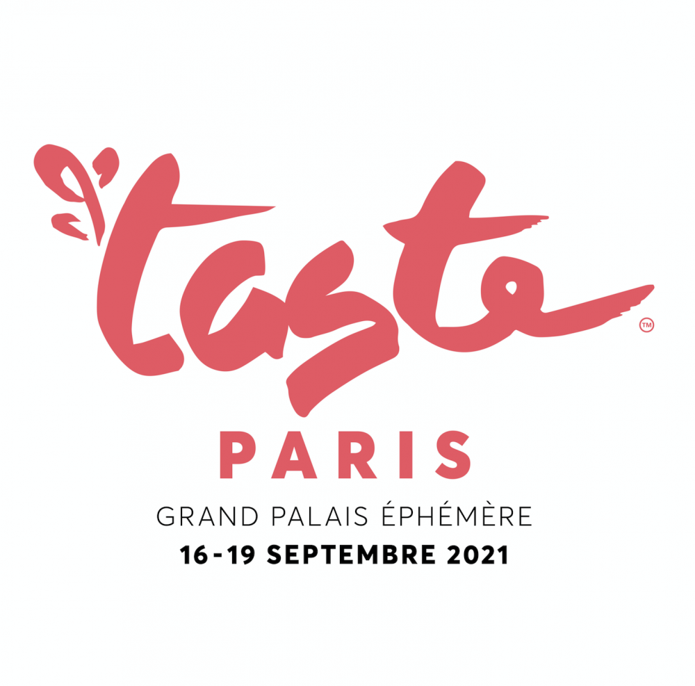 Taste of Paris 2021