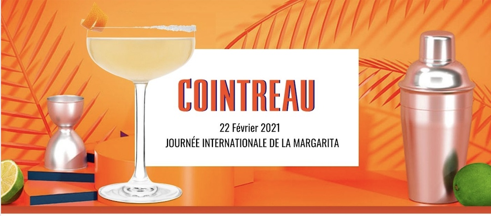 Journée Internationale de la margarita